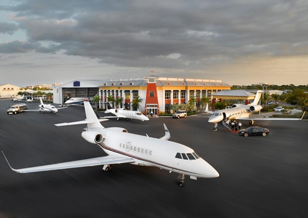 rental pesawat terbang,rental pesawat